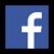 AegisM Facebook