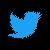 AegisM Twitter